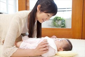 子育て中のお母さん、仲間と楽しく子育てしませんか?